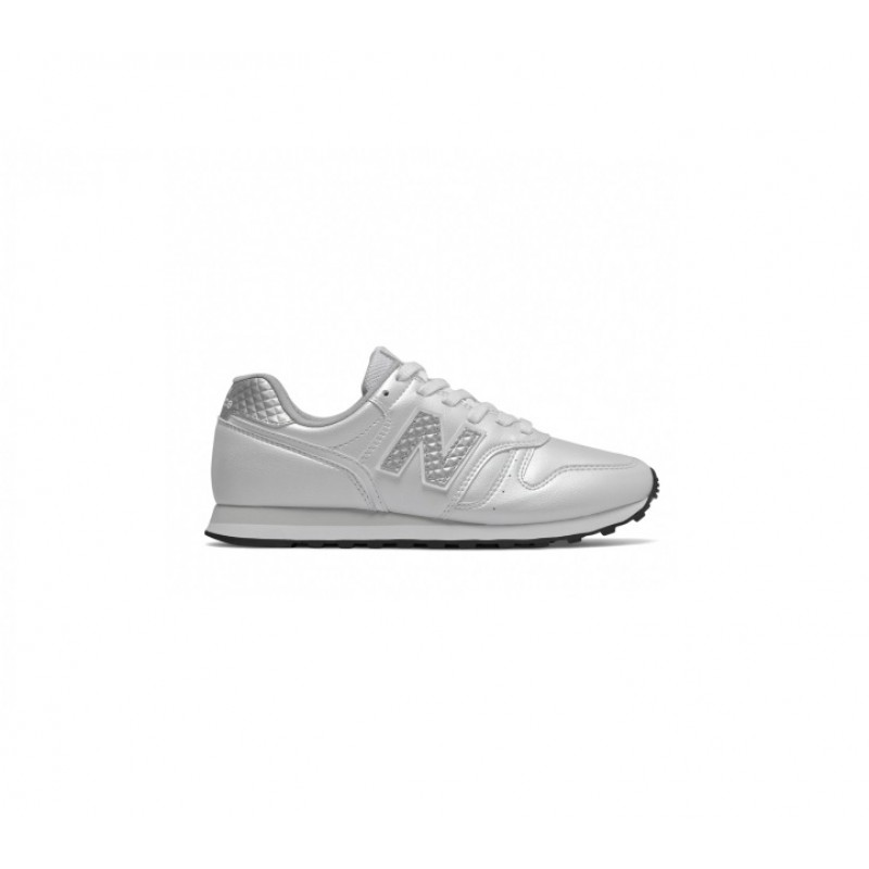 WL373GD2 NEW BALANCE