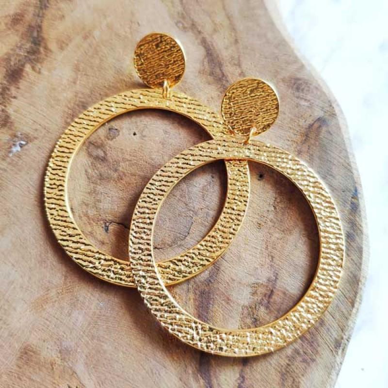 Adoncia earrings Μacomo