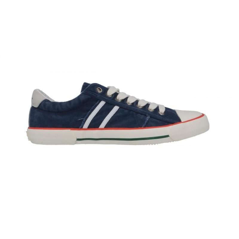 Pms30114 Pepe Jeans