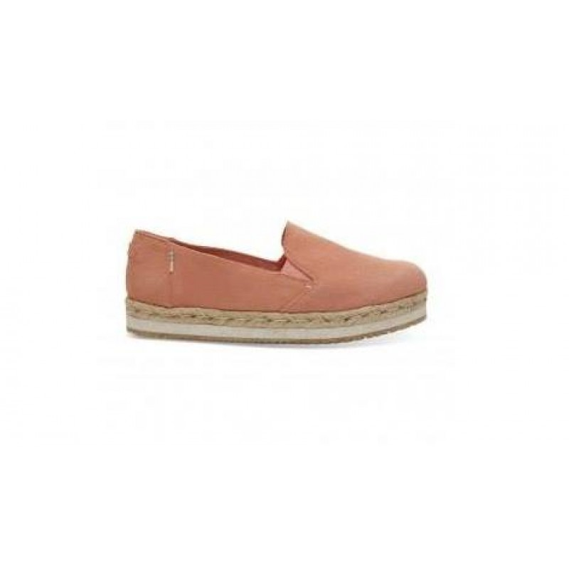 10013375 pink coral toms