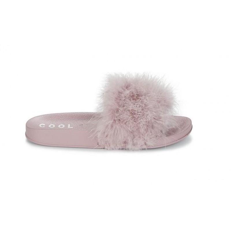 Makiki pink CoolWay