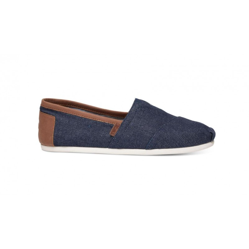 10008336 Denim Toms