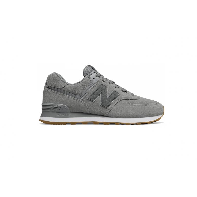 ML574NFD Grey New Blance