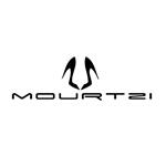 Mourtzi