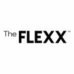 The Flexx