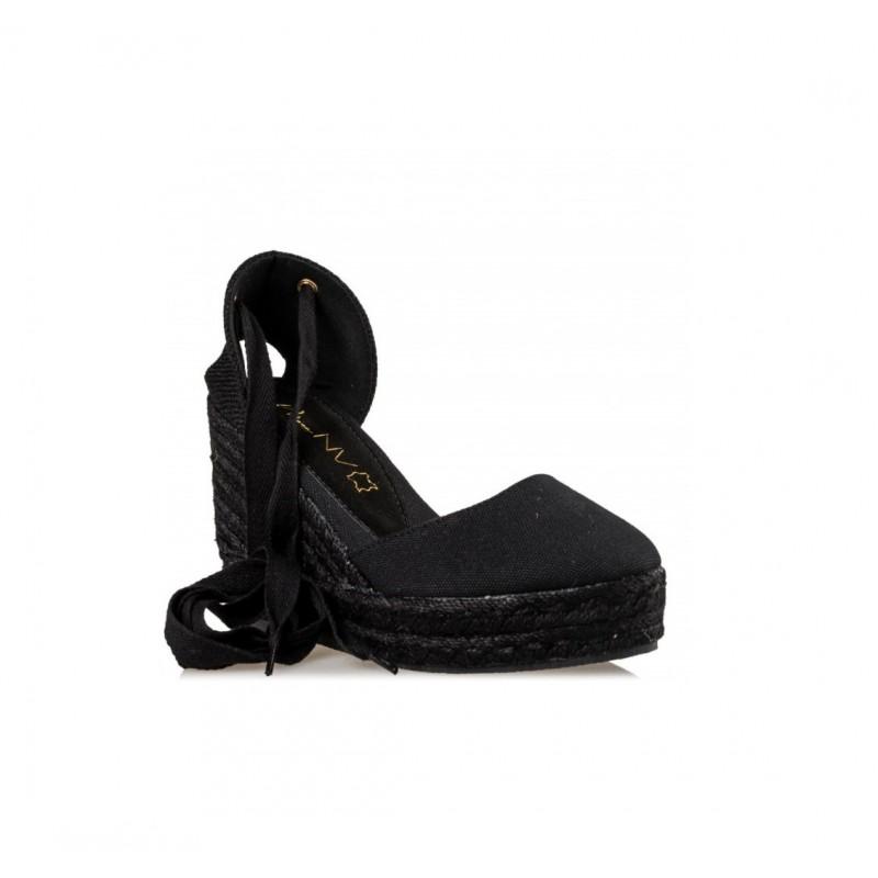 V15-13170 black envie shoes