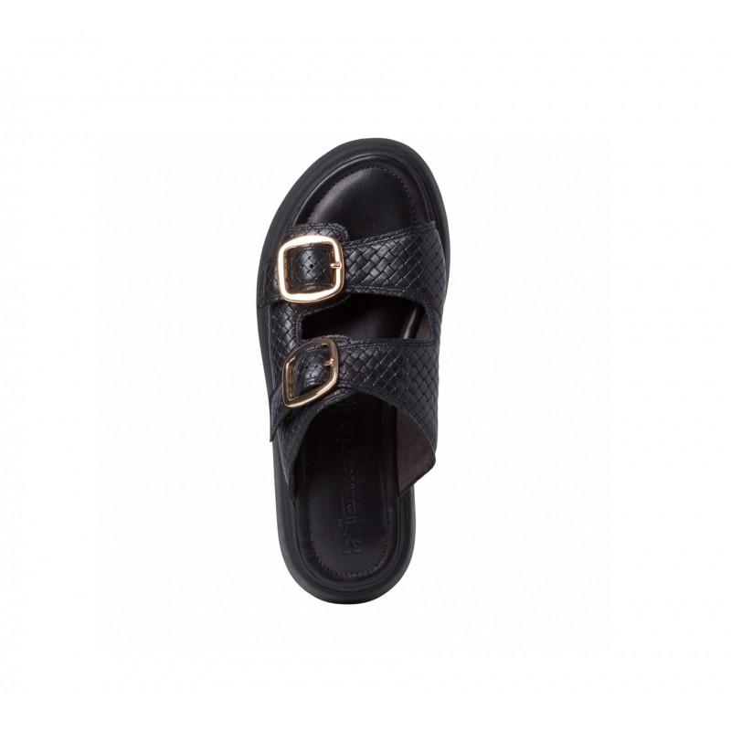 1-27210 black tamaris