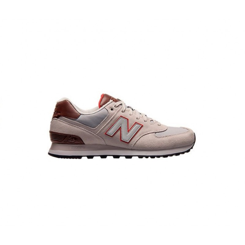 ml574bca new balance
