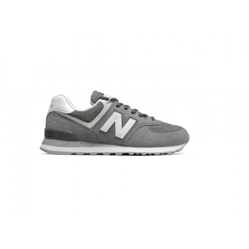 ml574spw new balance