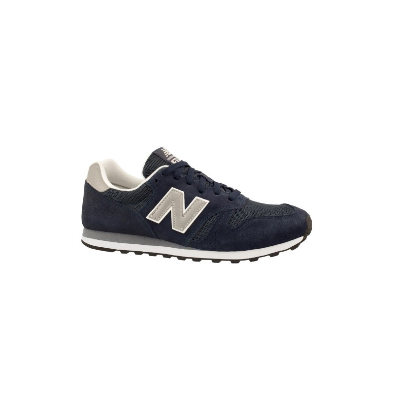ml373nay navy new balance