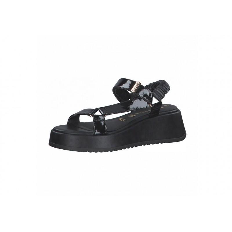 1-28031 black tamaris