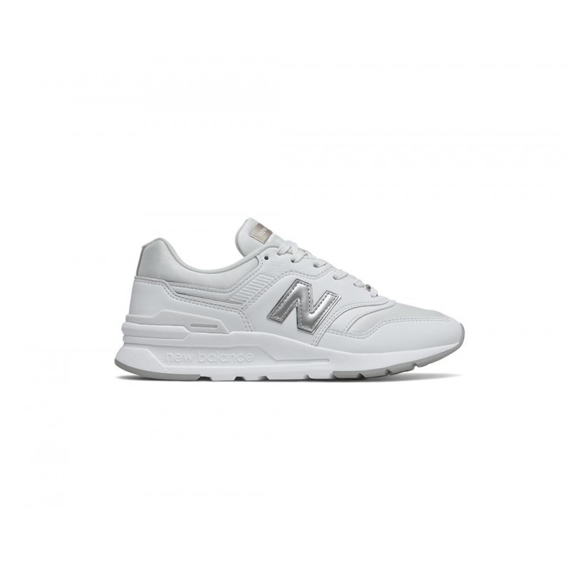 CW997HMW white new balance