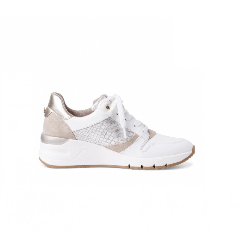 1-23702 wht-lt.gold tamaris