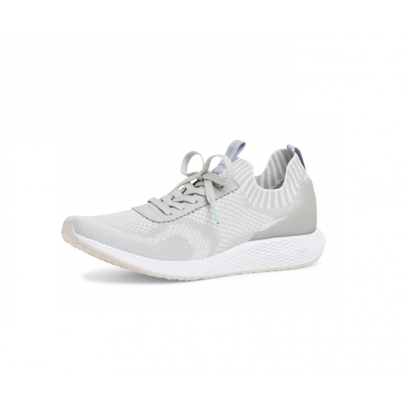 1-23714 light grey tamaris
