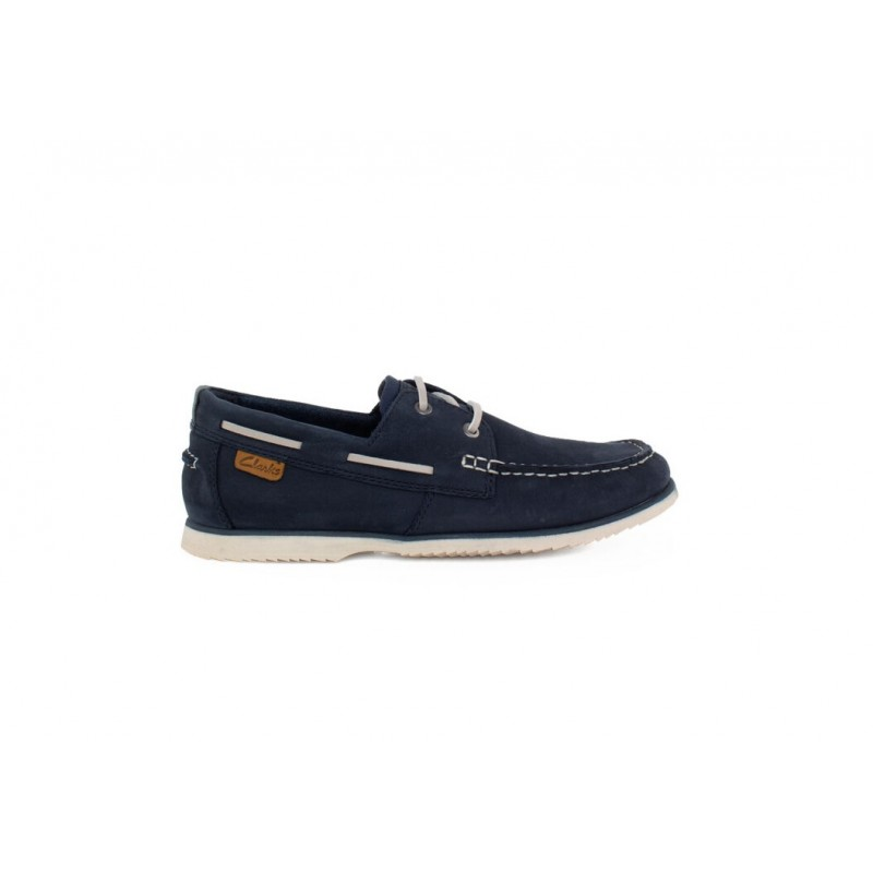 noonan lace navy clarks
